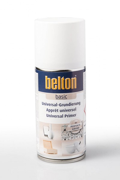Belton Basic Universal-Grundierung 150ml